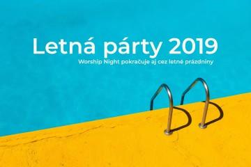 Leto2019 - Copy